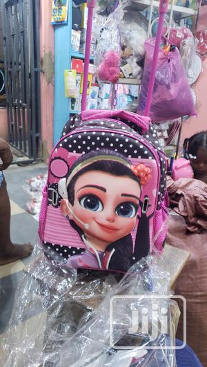 Grossly Bird Bag | Babies & Kids Accessories for sale in Lagos State, Ojodu