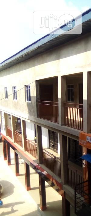 Hall for Rent   Commercial Property For Rent for sale in Edo State, Benin City