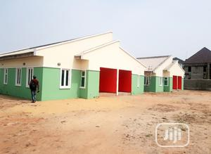 Only 2 Bungalows On Promo- 3 Bedroom Semi Detached Bungalows | Houses & Apartments For Sale for sale in Ajah, Sangotedo