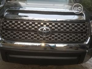 Only Upgrade Kits Toyota Tundra 2018   Automotive Services for sale in Lagos State, Ikeja