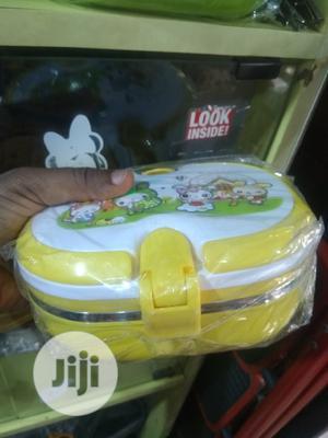 Children Food Warmer   Babies & Kids Accessories for sale in Abuja (FCT) State, Gwarinpa