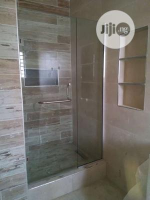 Shower Cubicle Glass | Plumbing & Water Supply for sale in Lagos State, Lekki