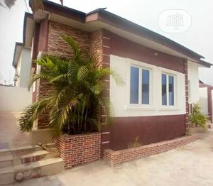 4 Bedroom Detached Duplex for Sale | Houses & Apartments For Sale for sale in Ibadan, Bodija