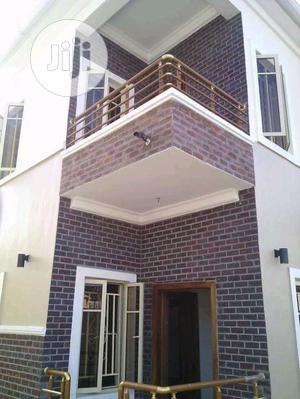 Outside Wall Bricks | Building Materials for sale in Lagos State, Orile