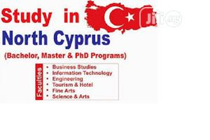 Student Visa Available In 10 Days | Travel Agents & Tours for sale in Abuja (FCT) State, Central Business District