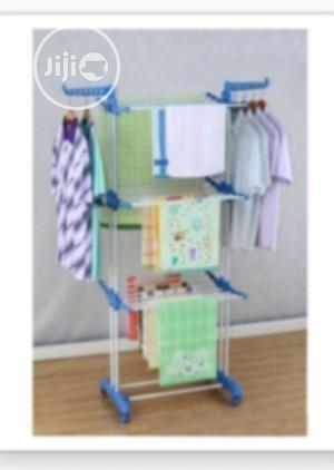 Baby Hanger | Babies & Kids Accessories for sale in Lagos State, Amuwo-Odofin
