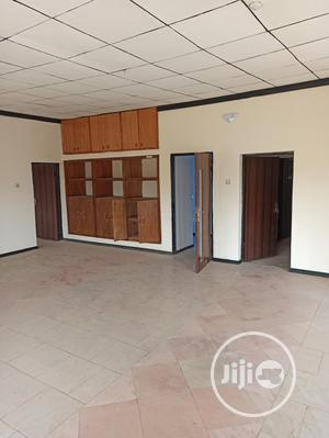 9 Bedrooms Detached Duplex With 4 Rooms Bq In Wuse2 For Sale | Houses & Apartments For Sale for sale in Abuja (FCT) State, Wuse 2