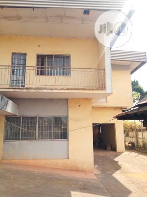 5 Bedroom Duplex   Houses & Apartments For Sale for sale in Enugu State, Enugu