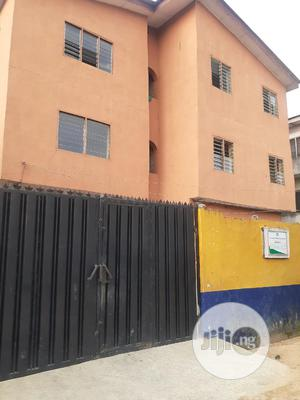 A Hall For Office Or School. | Commercial Property For Rent for sale in Lagos State, Agboyi/Ketu
