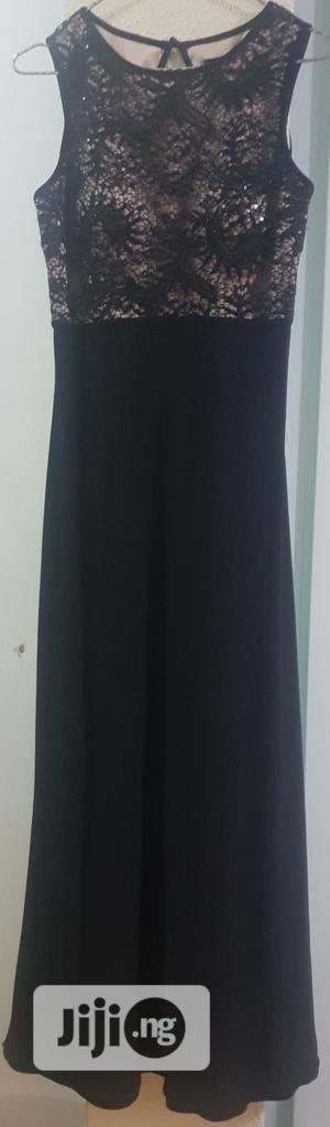 Teenage Black Diner Dress | Children's Clothing for sale in Lagos State, Lekki