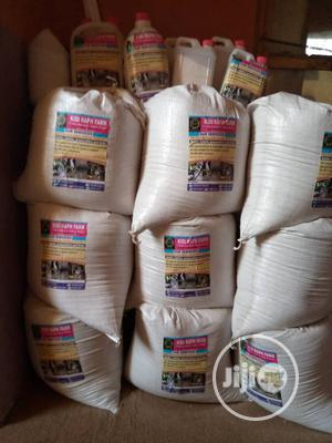 Snail Feeds Available for Sales | Feeds, Supplements & Seeds for sale in Ogun State, Ado-Odo/Ota