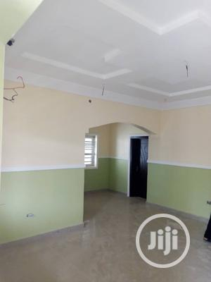 A Brand New 2bedroom Flat   Houses & Apartments For Rent for sale in Lagos State, Alimosho