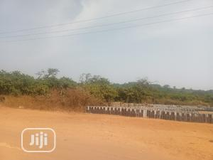 Residential Land For Sale, Size 3712. 52 Sqm At Guzape 2 | Land & Plots For Sale for sale in Abuja (FCT) State, Guzape District