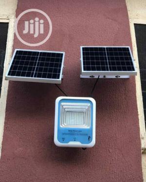 200w Solar Flood Light | Solar Energy for sale in Ebonyi State, Abakaliki
