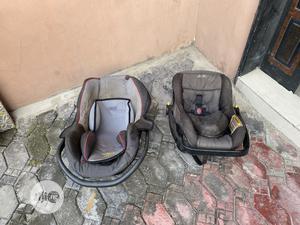 Baby Car Seats | Children's Gear & Safety for sale in Lagos State, Lekki