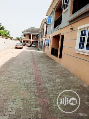 Mini Flats for Renting at Awoyaya Ajah | Houses & Apartments For Rent for sale in Lagos State, Ajah
