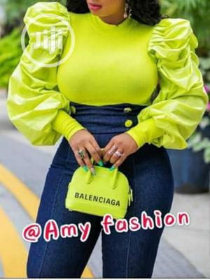 Fashionista Top | Clothing for sale in Lagos State, Ikeja