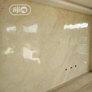 Glittering Stucco Painting | Building & Trades Services for sale in Lagos State, Ikeja