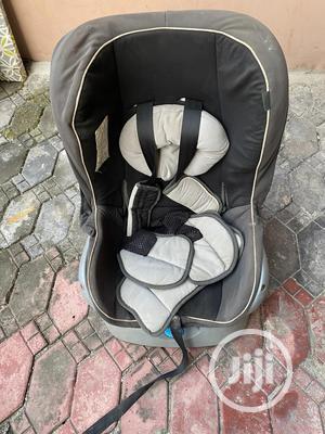 Car Baby Seater | Children's Gear & Safety for sale in Lagos State, Lekki