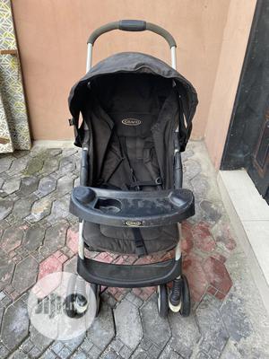 Baby Stroller   Prams & Strollers for sale in Lagos State, Lekki