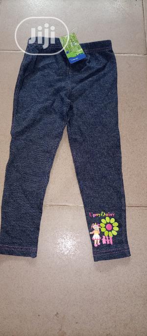 Girls Leggings   Children's Clothing for sale in Oyo State, Ibadan