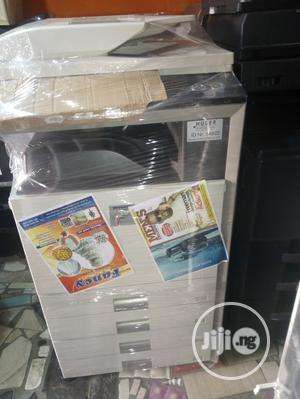 Sharp Mx-2301n Multifunctional   Printers & Scanners for sale in Lagos State, Surulere