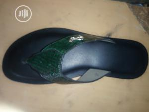 Palm Sandals | Shoes for sale in Plateau State, Jos