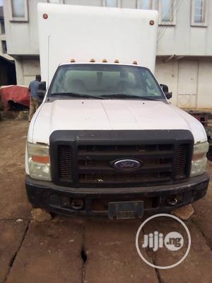 Ford Truck | Trucks & Trailers for sale in Enugu State, Nkanu West