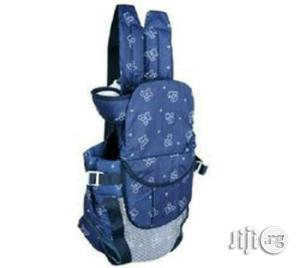 Baby Carrier And Baby Carriage Baby Pouch | Children's Gear & Safety for sale in Plateau State, Jos