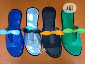 Palm Sandal | Shoes for sale in Plateau State, Jos