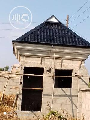 Roofing Sheet | Building Materials for sale in Lagos State, Agege
