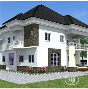 Building Design and Construction   Building & Trades Services for sale in Lagos State, Ibeju
