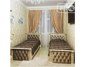 Shared Room Kids Bed | Children's Furniture for sale in Lagos State, Ajah