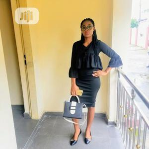Internship CV | Internship CVs for sale in Lagos State, Lekki
