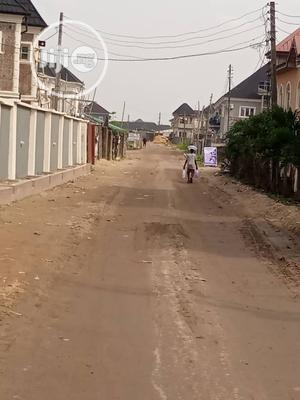 Plots of Land for Sale | Land & Plots For Sale for sale in Ajah, Sangotedo