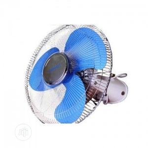 Century Fan 401 Orbit   Home Appliances for sale in Lagos State, Ikeja