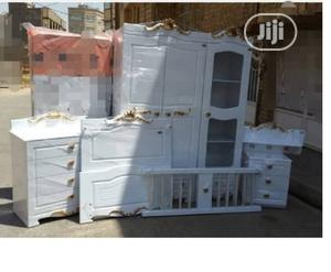 Matching Room Sets | Children's Furniture for sale in Lagos State, Ajah