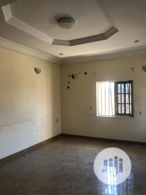 Furnished 1bdrm Block of Flats in Jahi for Rent | Houses & Apartments For Rent for sale in Abuja (FCT) State, Jahi