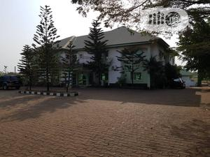 Hotel With Pure Water Factory for Sale | Commercial Property For Sale for sale in Anambra State, Awka