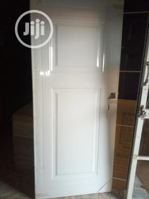 American Panel Door   Furniture for sale in Lagos State, Maryland