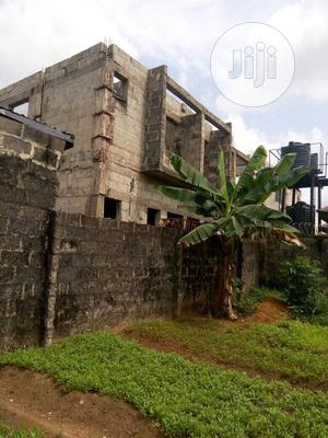 Affordable Semi Completed 10units of Self Contained | Houses & Apartments For Sale for sale in Rivers State, Ikwerre