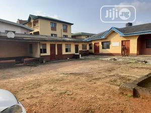 A Spacious Water Factory With a Generator | Commercial Property For Sale for sale in Egbe Idimu, Idimu