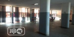 An Open Space at Dugbe   Commercial Property For Rent for sale in Oyo State, Ibadan
