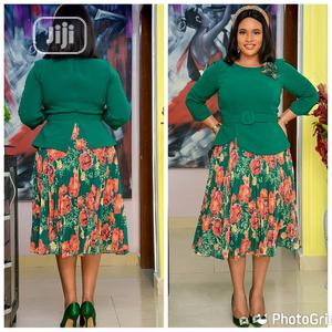 New Quality Ladies Turkey Gown | Clothing for sale in Lagos State, Isolo