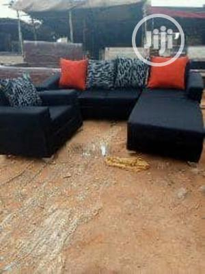 7 Seaters Sofa   Furniture for sale in Lagos State, Yaba