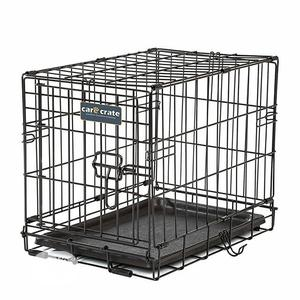Care Crate Positive Intuitive Training Size 1000 Care Crate | Pet's Accessories for sale in Lagos State, Ejigbo