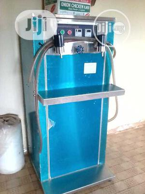 Automatic Filling Machine   Manufacturing Equipment for sale in Abuja (FCT) State, Kubwa