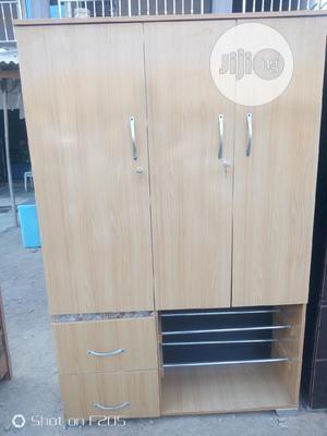 Wardrobe for Sale | Furniture for sale in Kwara State, Ilorin East