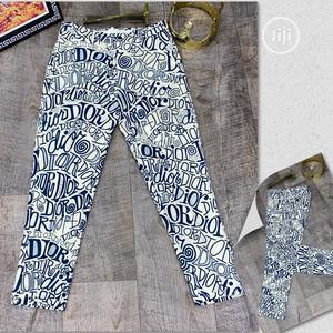 Dior Pants | Clothing for sale in Lagos State, Lagos Island (Eko)