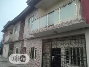 Four Units of 3bedroom Flats Ensuite for Sale at Lekki | Houses & Apartments For Sale for sale in Lagos State, Ibeju